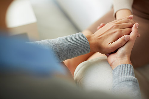 Counselling-Services