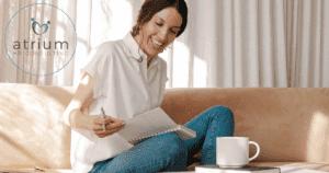 Atrium HR Grows 350% in Wellness Services