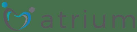 atrium-hr-logo (hr)