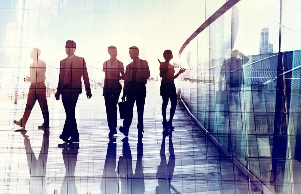 best-employee-benefits