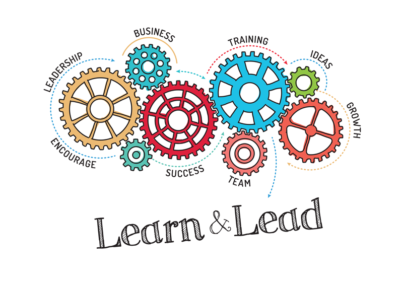 lear_and_lead
