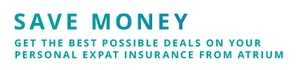 save-money-insurance-1